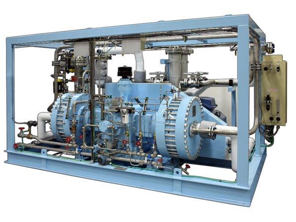 Costo-olio-per-compressori-ad-aria-industriali