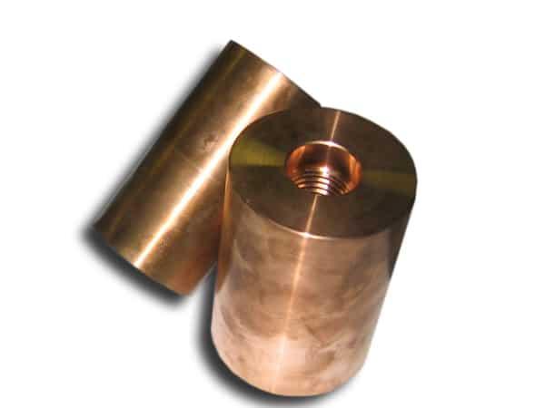 Fornitura-ricambi-per-parti-meccaniche