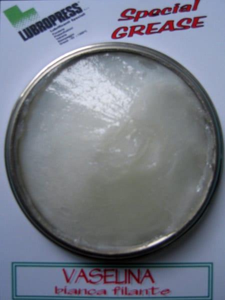 Grasso-lubrificante-lombardia