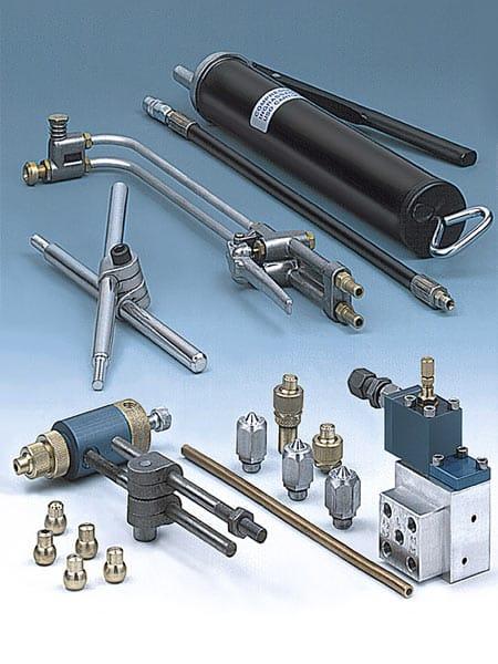 Impianti-sistemi-di-lubrificazione-lombardia