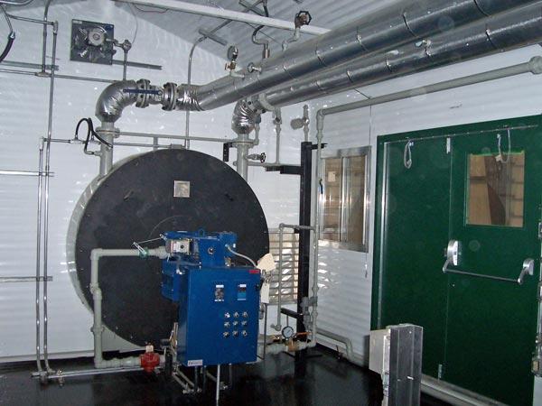 Liquido-per-alte-temperature-lombardia