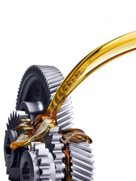 Lubrificazione-motore-auto-lombardia