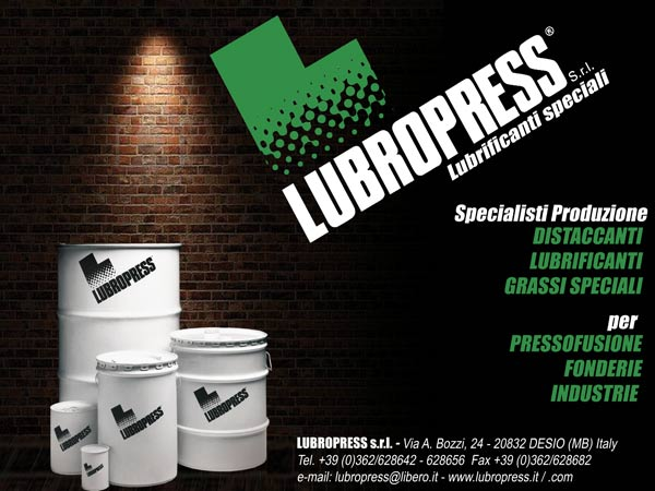Lubropress-srl-lombardia