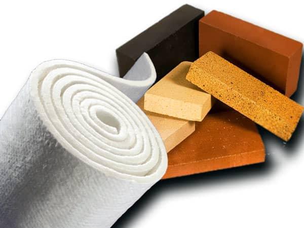 Materiali-refrattari-per-fonderia-lombardia