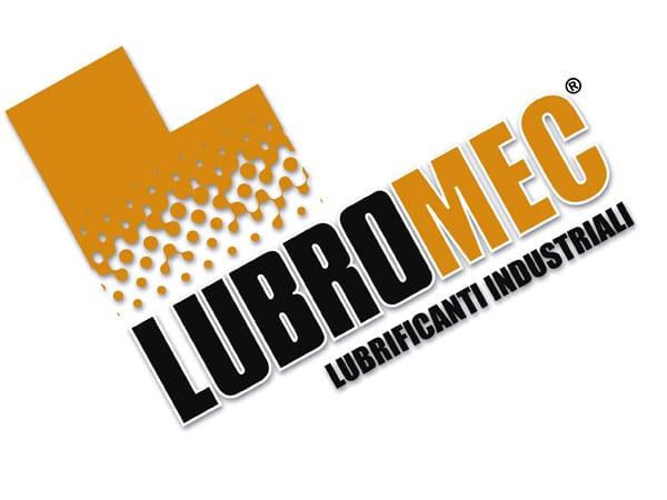 Olio-idraulico-iso-32-46-68-lombardia