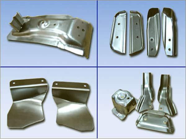 Olio-per-lavorazione-e-rettifica-metalli-lombardia
