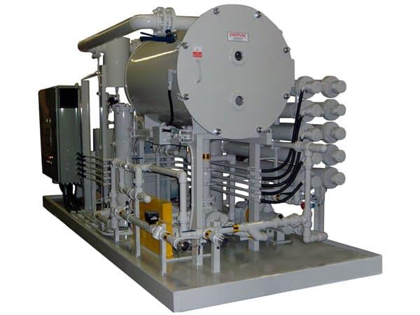 Olio-per-trasformatori-a-media-e-alta-tensione-lombardia