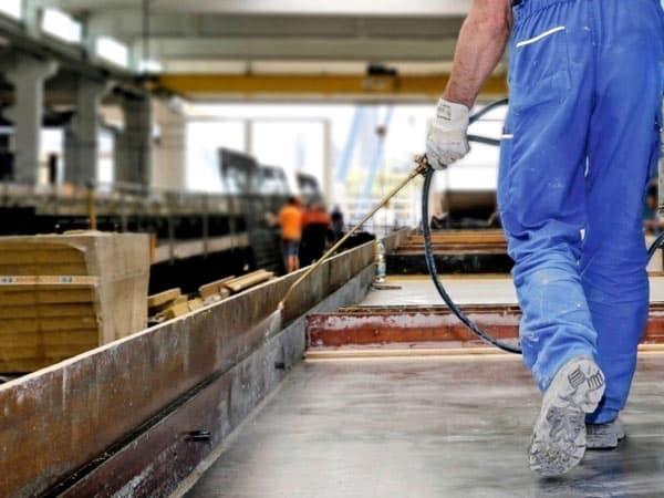 Preventivi-additivi-per-calcestruzzo-e-casseri