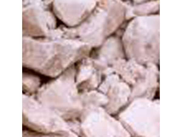 Prodotti-degasaggio-lombardia