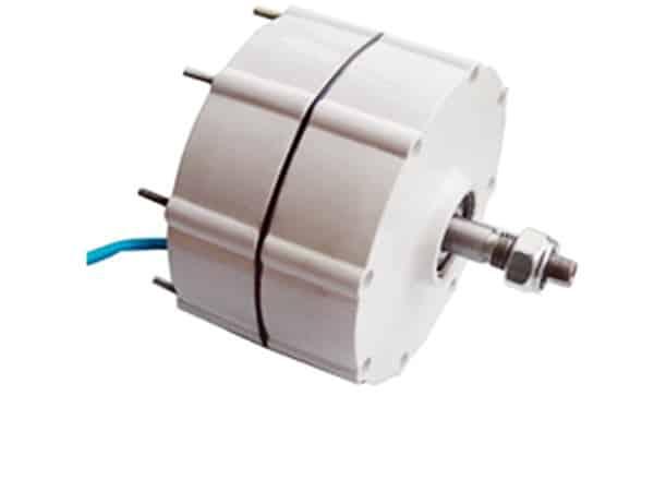 Produttori-di-olio-per-turbina-ad-alte-temperature-lombardia