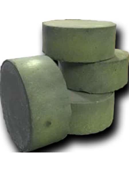 Scorificante-disossidante-alluminio-acciaio-lombardia