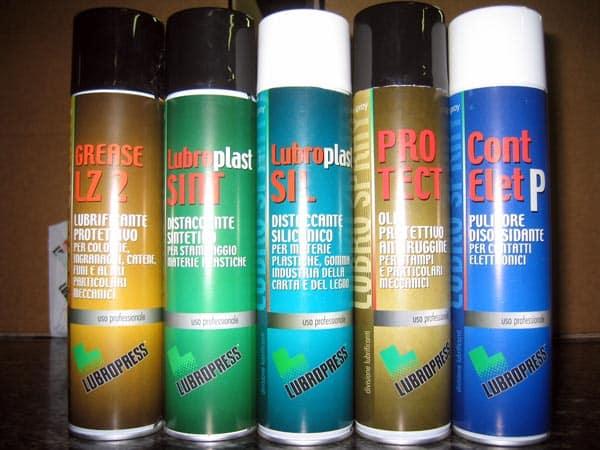 Spray-bisolfuro-molibdeno
