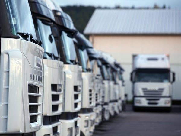 Ad-blue-per-catalizzatore-camion-lombardia