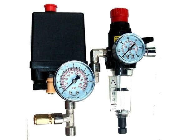 Che-olio-si-usa-per-compressore-frigorifero-a-pistone-lombardia