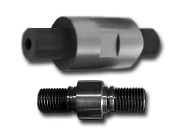 Componenti-meccaniche-per-impianti-di-pressofusione-lombardia