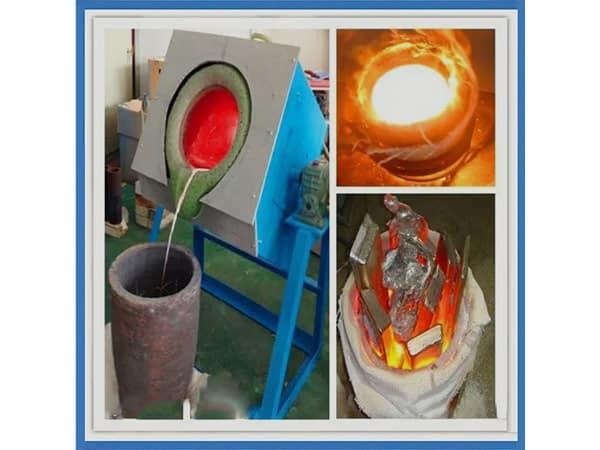 Fluido-per-impianti-industriali-lombardia