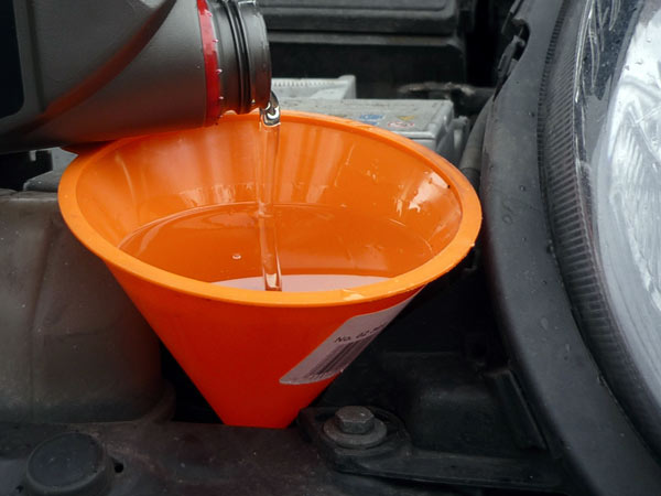 Guida-fluida