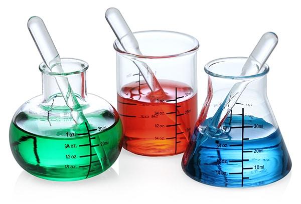 Lubrificanti-per-impianti-oleodinamici-lombardia