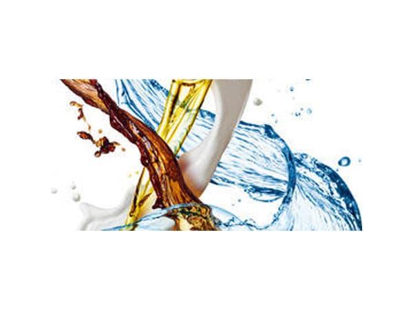 Lubrificanti-sintetici-ad-acqua-lombardia