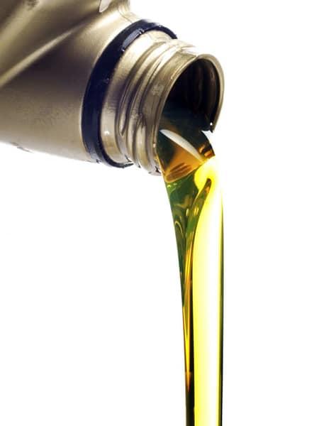 Olio-per-cambio-manuale-e-automatico-lombardia