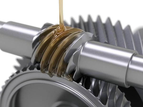 Olio-per-macchine-utensili-lombardia