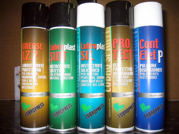 Preventivi-spray-sbloccante-per-stampaggio-metalli-lombardia