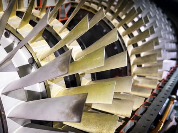 Prezzi-lubrificanti-per-turbine-ad-alte-velocita