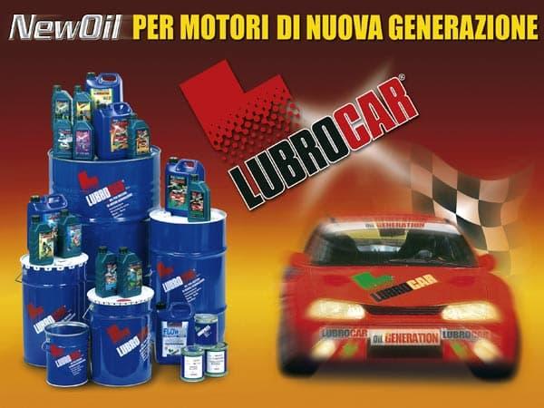Motore-benzina-15w40-lombardia