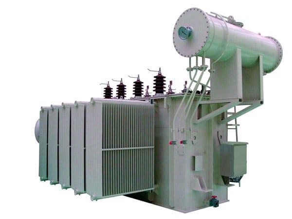 Olio-per-trasformatori-industriali-elettrici-emilia-romagna
