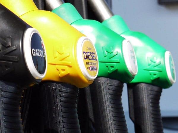 Prezzi-additivi-per-veicoli-commerciali-emilia-romagna