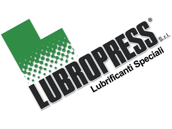 Spray-grasso-lubrificante-lombardia-emilia-romagna