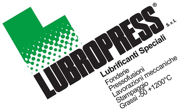 LUBROPRESS